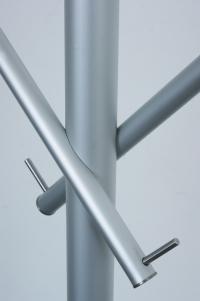 фото вешалка стойка для одежды
